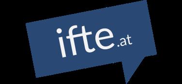 Logo-ifte