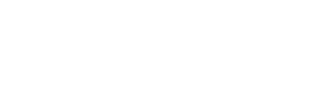 BMBWF deutsch weiß