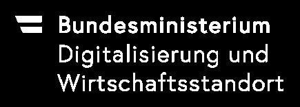 BMDW deutsch weiß