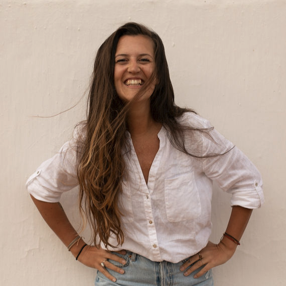 Magdalena Theis