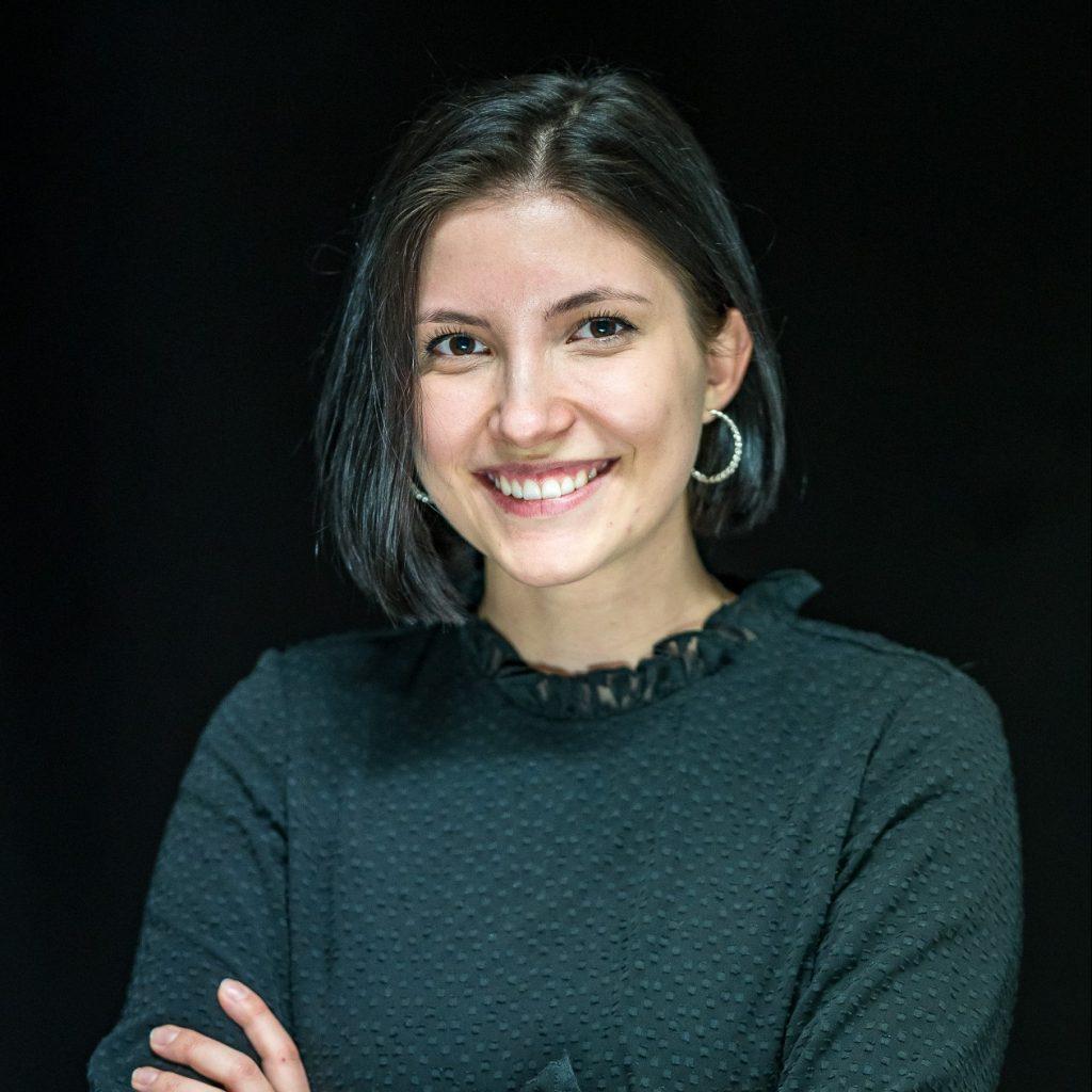 Julia Schadinger