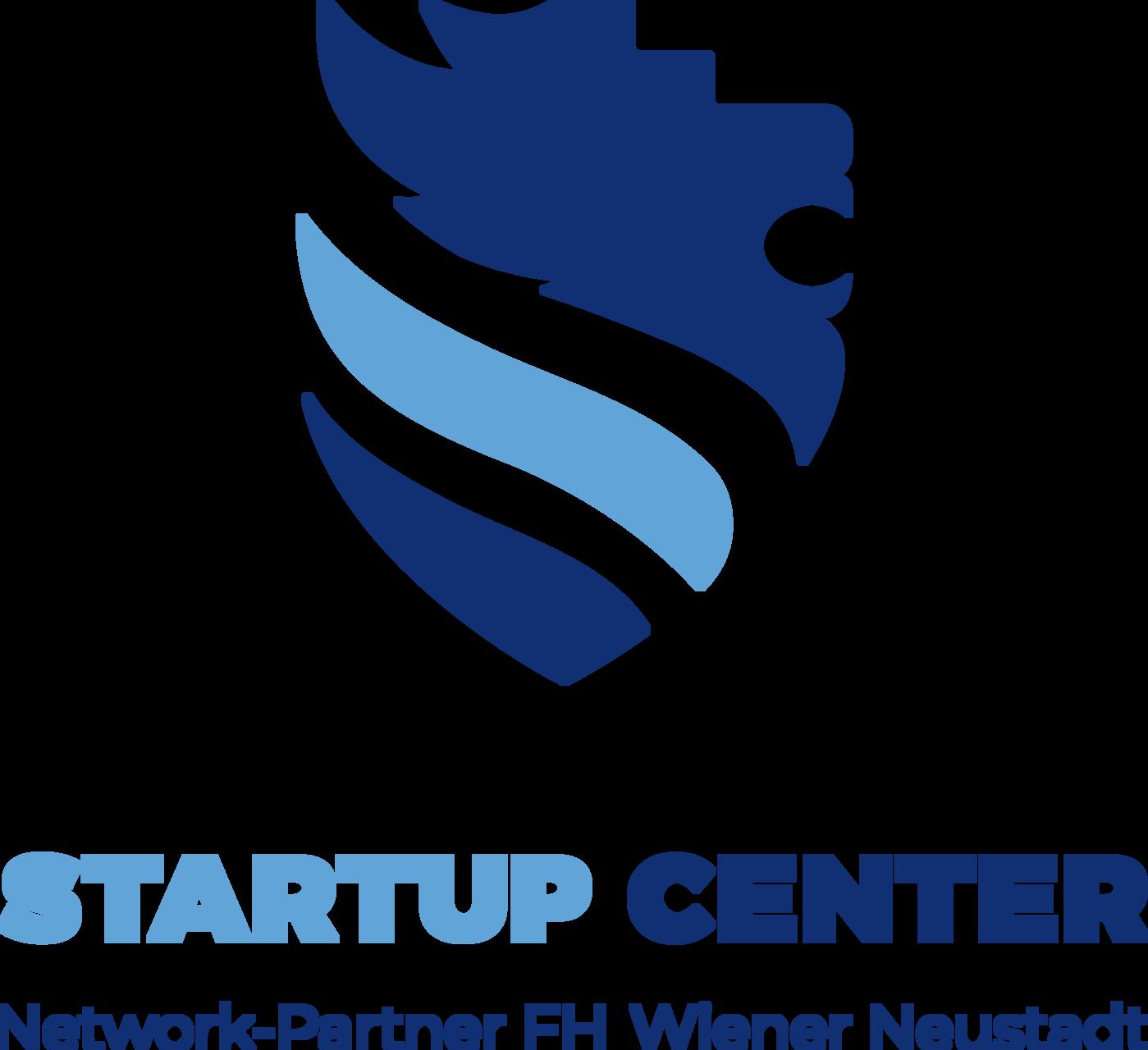 StartUp Center Wiener Neustadt