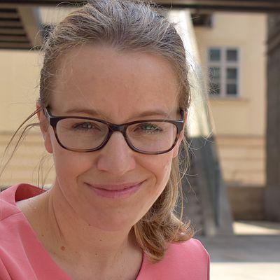 Katrin Ciulian
