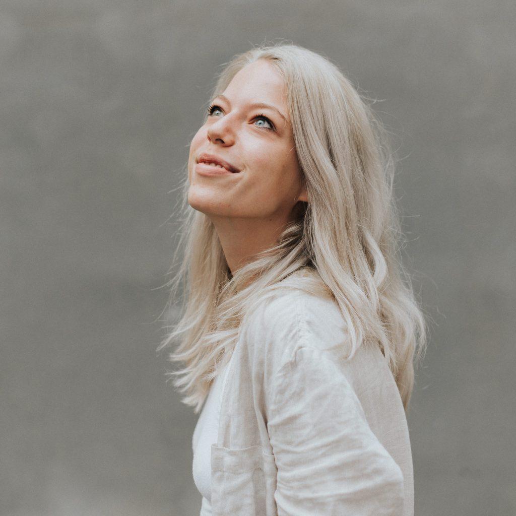 Sophie Zechmeister