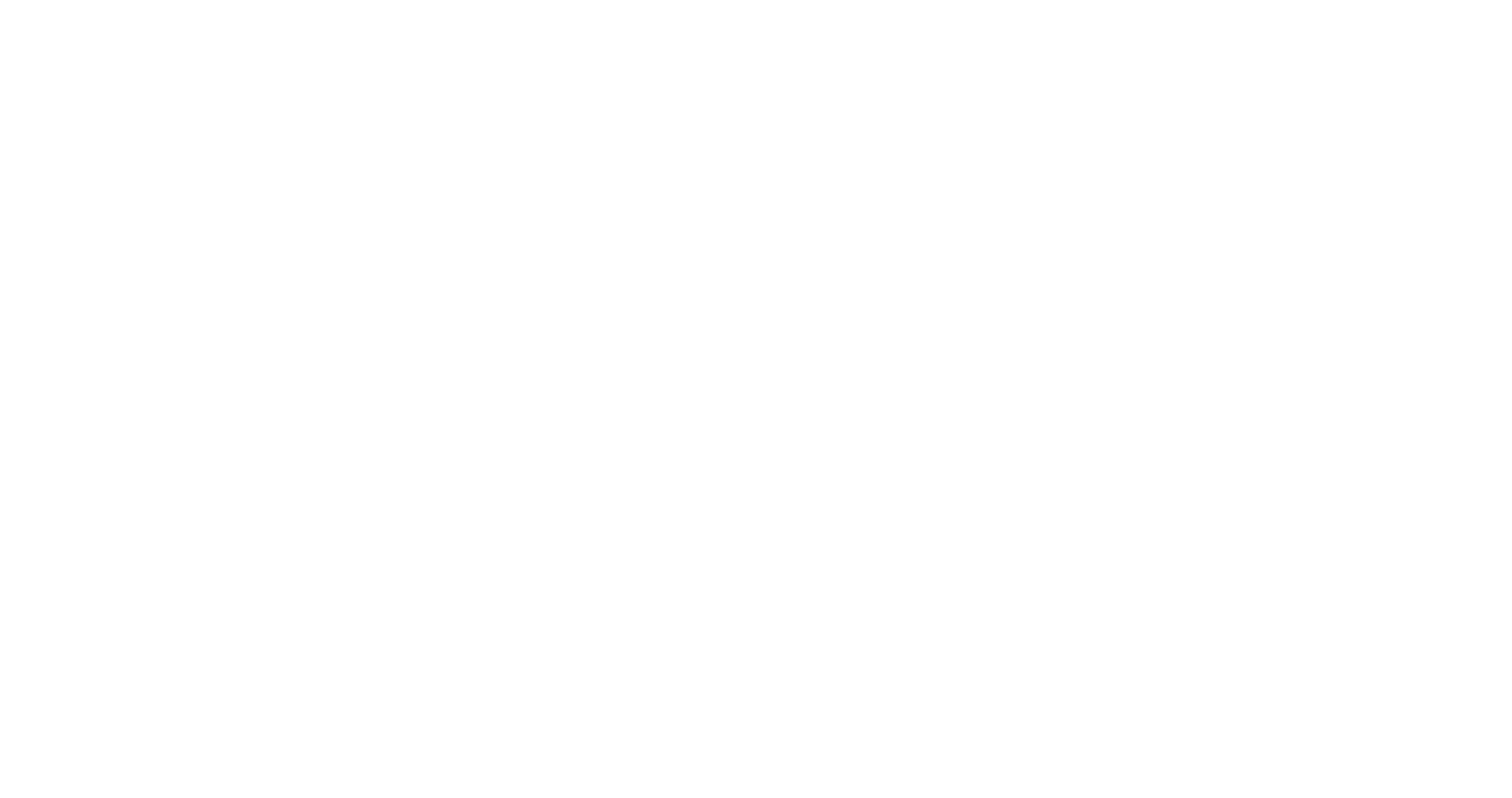 factory300