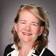 Susanne Spangl