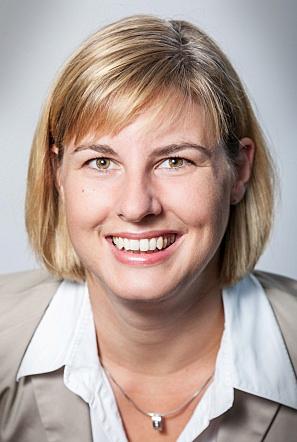 Birgit Schwabl-Drobir