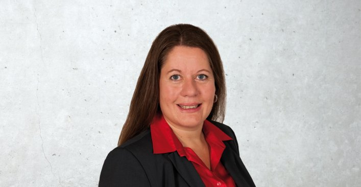 Karin Steiner