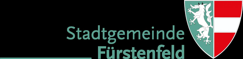 Grabher-Haus der Stadtgemeinde Fürstenfeld